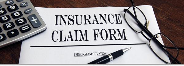 global-claim-form